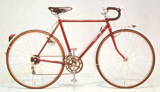 自転車の 丸石自転車 エンペラー : エンペラー ライト エンペラー ...