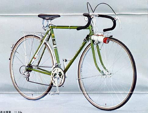 自転車の 自転車 ギヤ 交換 : が良い。惜しむらくはギヤ交換 ...